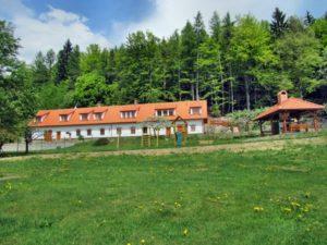 hájenka1