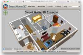 sweet home 3d free download torrent